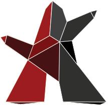 Símbolo La Kolmena Digital