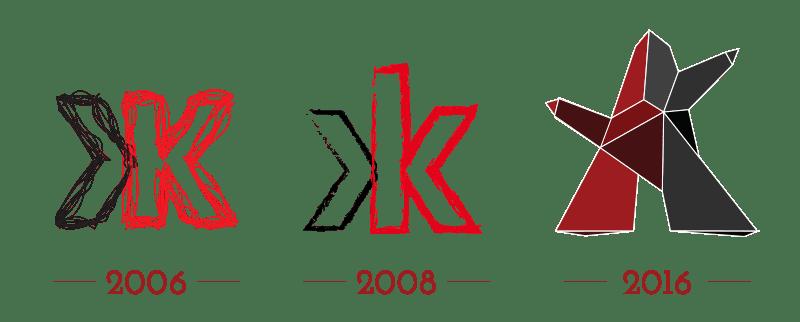 evolucion-logo-kolmena