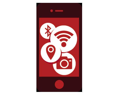 Desarrollo de aplicaciones móviles en Bilbao que benefician a tu empresa