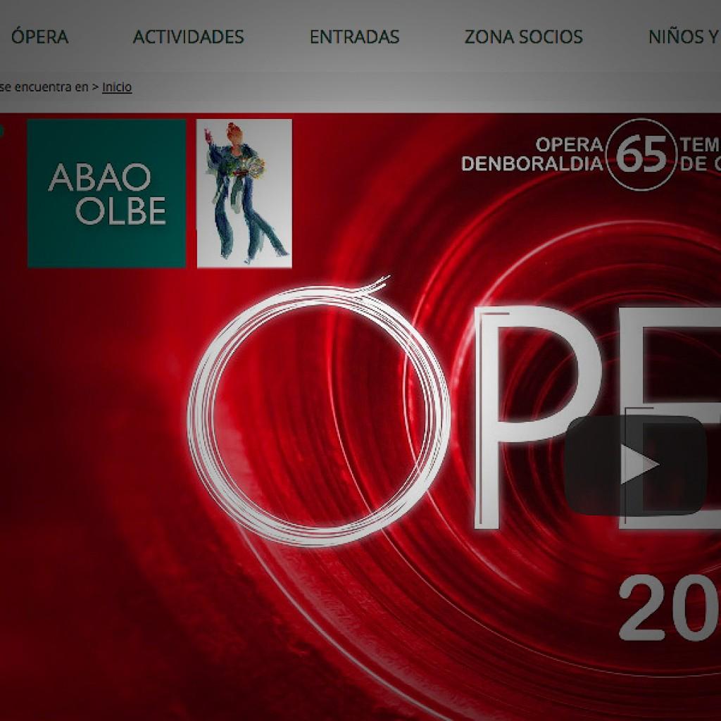 ABAO-OLBE