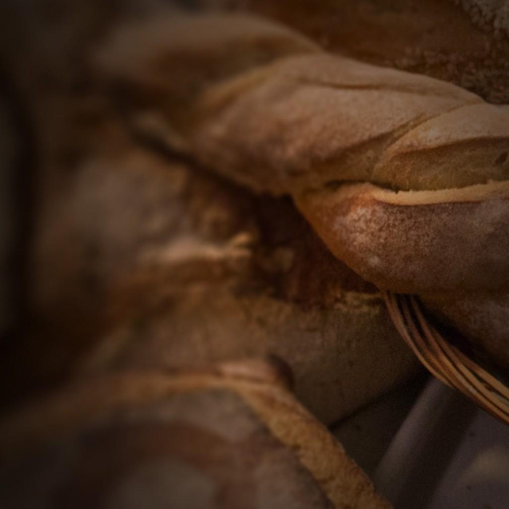 Asociación Bizkaina de Panaderos