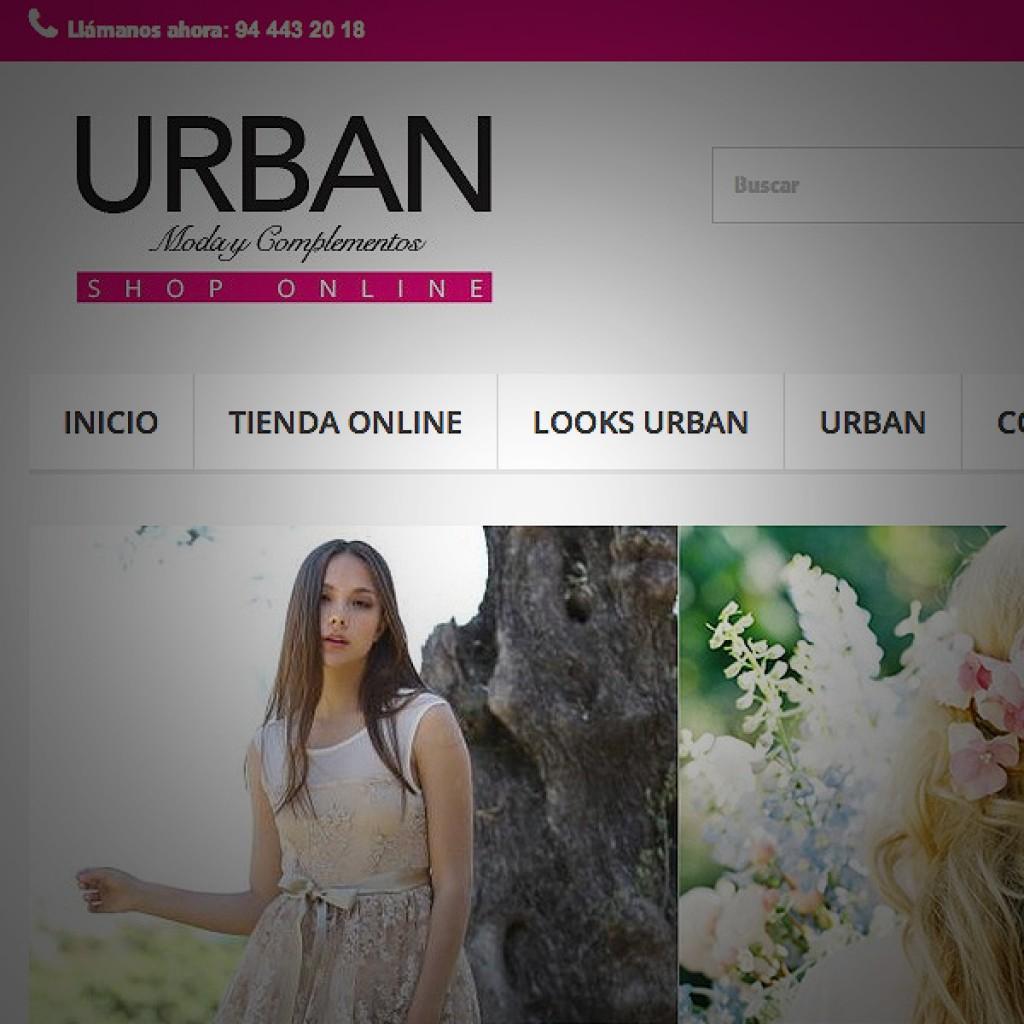 Urban Moda
