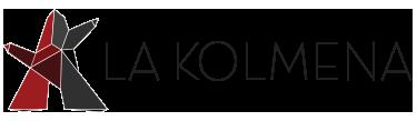 logo-lakolmena