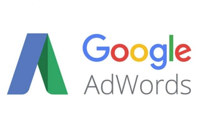 Posicionamiento SEM en Bilbao. Campañas de Google Adwords