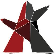 logo-proyectos